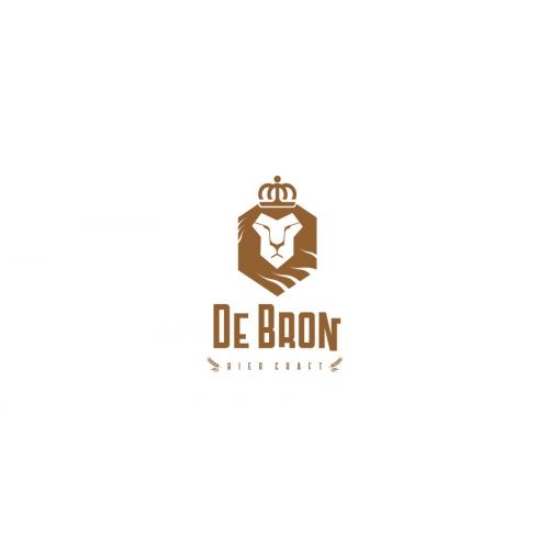 DeBron Beer
