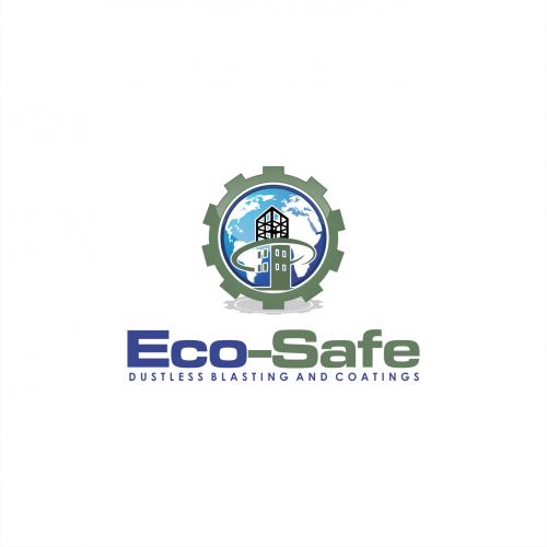 eco-safe